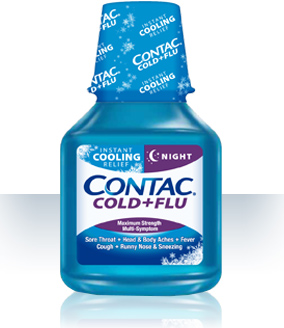 contac-cold-flu-cooling-relief