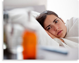contac-cold-flu-myth-antibiotics