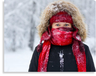contac-cold-flu-myth-winter