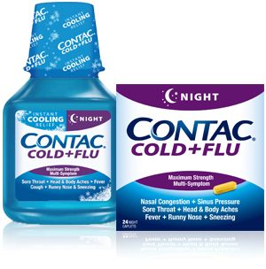 contac-cold-flu-night-products