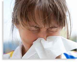 contac-cold-flu-symptoms-sneezing