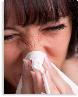 contac-cold-vs-allergy-symptoms