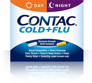 contac-cold-flu-day-night